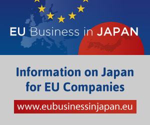 www.eubusinessinjapan.eu logo