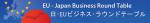 brt-logo.jpg