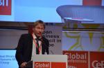 Digital Trade seminar - 20 March 2017 - Andreas Ketteler, BMWi