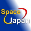 spacej_logo.jpg